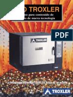 horno de ignicion.pdf