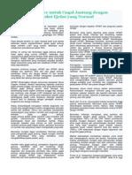 Biomarker_untuk_Gagal_Jantung_dengan_Fraksi_Ejeksi_yang_Normal.pdf