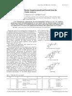 PRINTTTTT.pdf
