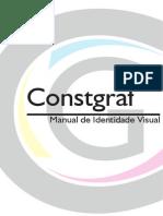 Manual Completo - ConstGraf