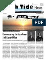HighTideNewsFeb2015ONLINE.pdf