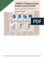 Deloitte, PwC, KPMG y EY logran el mayor avance en cinco años y crecen un 5,54%150406 Expansión.pdf