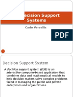 02-DecisionSupportSystems