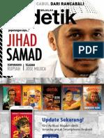 20150323_MajalahDetik_173.pdf