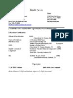 rita g resume 2 (1)