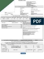 SOA26719792.pdf