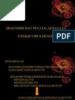 I V D.pptx