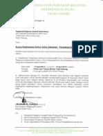Kursus Ketua Sekawan 2015.pdf