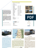 Cn Brochure