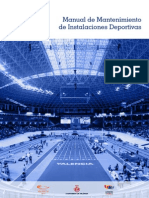 Manual mantenimiento 2011.pdf