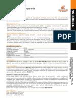 NU-SHEEN.pdf