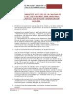 Estudio Comparativo in Vitro de La Calidad de Obturacion Del Sistema Pro Tapr Universal Manual