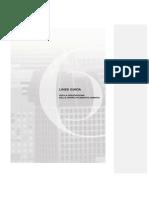 Linee Guida Per La Prescrizione Delle Opere in Cemento Armato