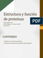 bioquimica_clase_2_med_15.pdf
