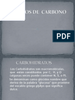 HIDRATOS DE CARBONO.ppt