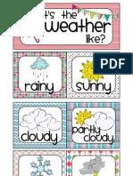 Weather Chart Bright_merged