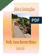 Aula04_FUNDACAO_(Analise_da_capacidade_de_carga_de_fundacao_direta).pdf