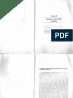 Curso de Derecho Del Trabajo y de La Seguridad Social- René Mirolo - Tomo IIII
