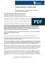 Instrucciones Parte2