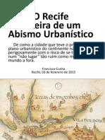 Ademi-Recife-03.02.15.pdf