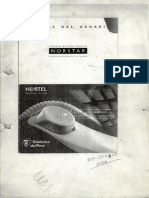 Manual de usuario Nortel.pdf