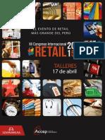 Talleres Retail