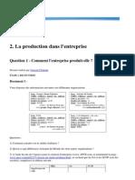 index (3)