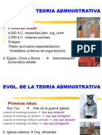 1-2-EVOL-TEO-ADM