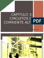 CIRCUITOS_Y_MAQUINA_ELÉCTRICAS_-_CLASE_6_-_CIRCUITOS_DE_CORRIENTE_ALTERNA_-_PARTE_2[1].pptx