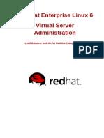 Red Hat Enterprise Linux-6-Virtual Server Administration-En-US