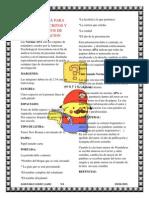 TALLER N 1 NORMAS APA.pdf