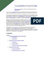 El fenómeno del 2012.doc