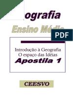 geografia1em