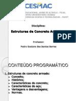 Concreto_1_aula_1