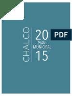 Cuaderno Estrategico Chalco VF.pdf