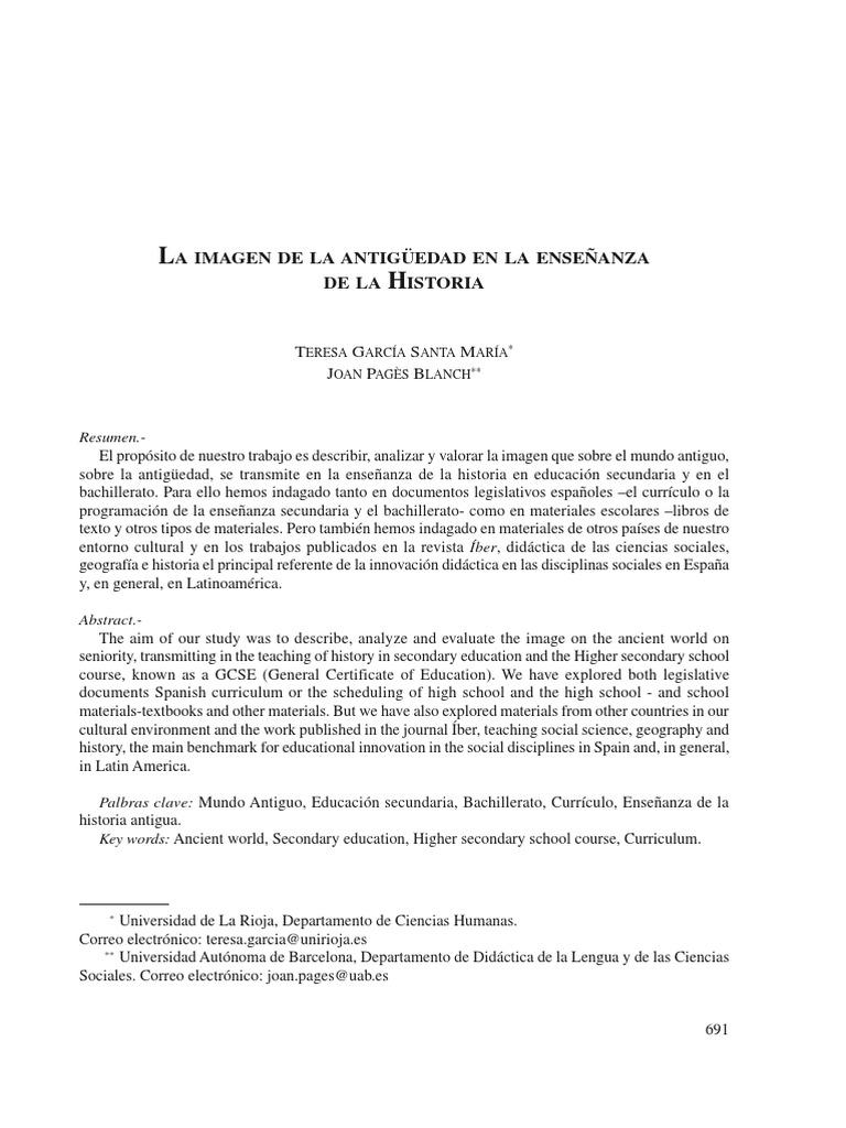Asombroso Incluyendo Words Clave En Currículums Friso - Ejemplo De ...