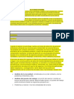 socilogia.docx