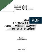 alim_0a2.pdf