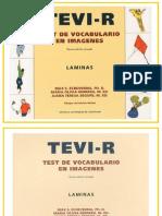 TEVI_(laminas)