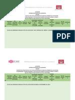 PROCEDIMIENTO DE LICITACIÒN ENERO A DICIEMBRE DE 2014.pdf