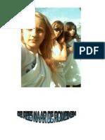 Asterixproject 2008 - B1K Team Vica