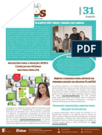 iFatos - edição nº31