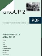 workfest-predeparture