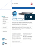 big-ip-application-security-manager-ds.pdf