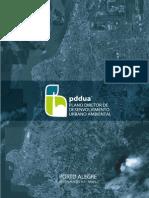 Porto Alegre PDDUA