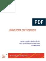 unión_europea_objetivos.pdf