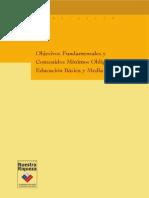 marco_curricular_de_basica_y_media_para_educ_adulto.pdf