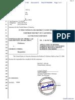 United States of America et al v. Perez - Document No. 5
