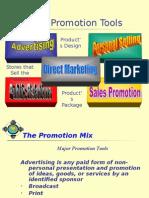 Communication Modified - Print