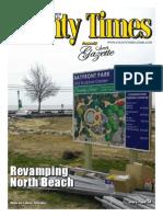 2015-04-09 Calvert County Times